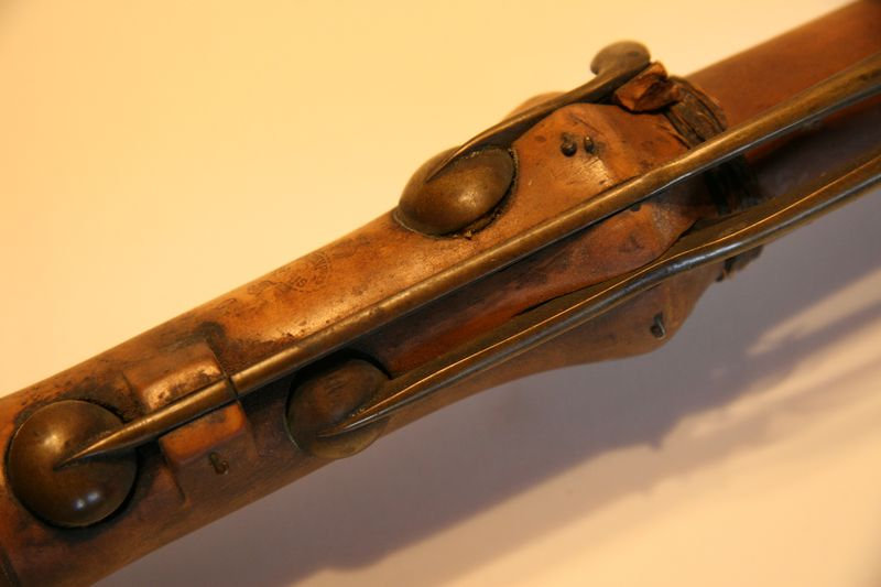 Dunn Family Collection - Musical Instruments
