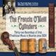 Buy the Francis O'Neill Cylinders CD