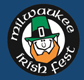 Milwaukee Irish Fest