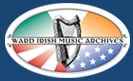 Ward Irish Music Archives, Milwaukee, WI