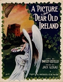 Irish Sheet Music Archives Website